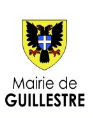 Guillestre